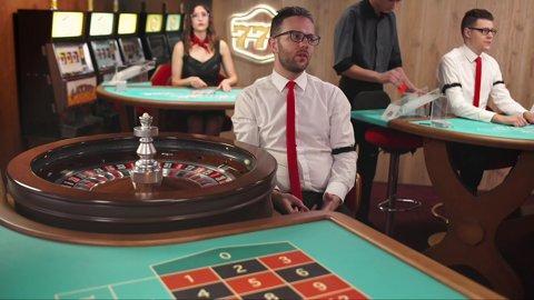 Online live casino canada игровые автоматы без регистрации слот