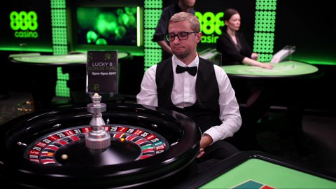 888 3d casino программы онлайн казино
