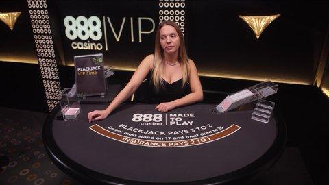 888 VIP