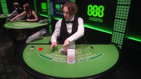 888 PLAY