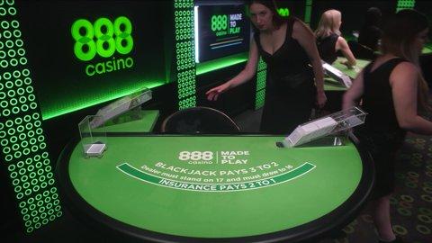 888 PLUS