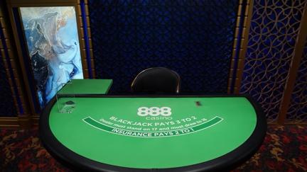 888 SPADES