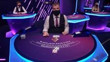 Vegas Blackjack G