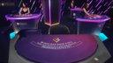 Vegas Blackjack D