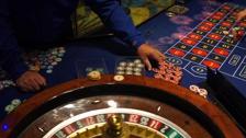 Resorts Atlantic City