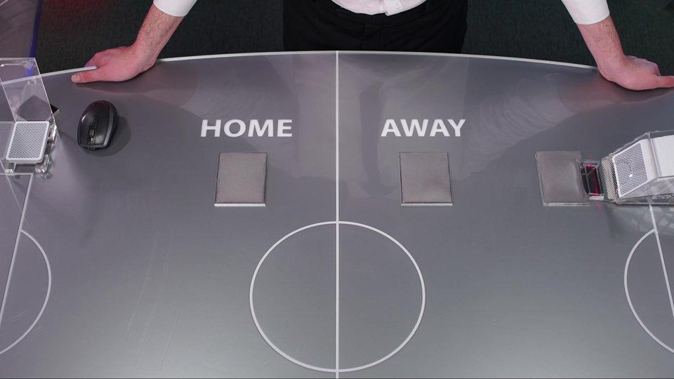 Лайв Казино Live Бакара